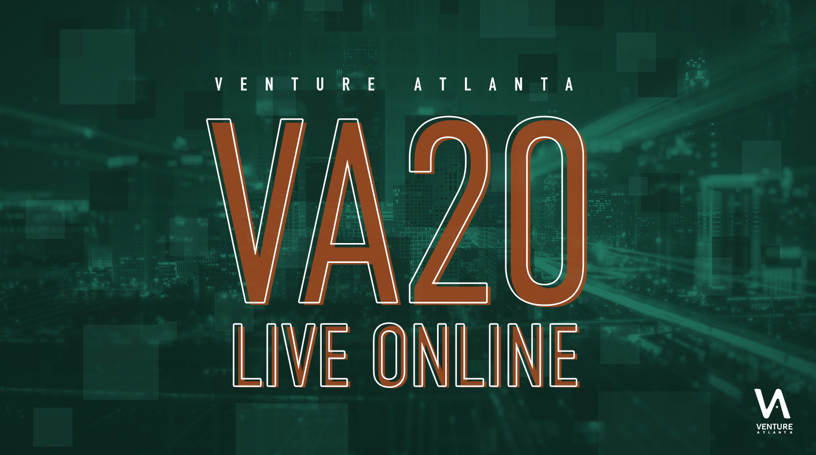 Machfu Selected as a Venture Atlanta 2020 Presenting Company
